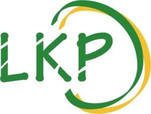 Logo LKP